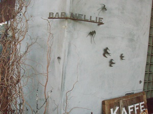 BarNellie1.JPG