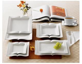 Book Plates.jpg