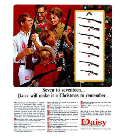 Daisy Ad.png