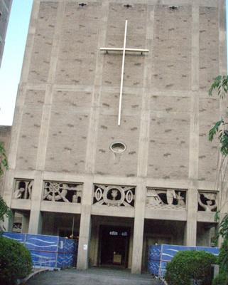世界平和記念聖堂3.JPG