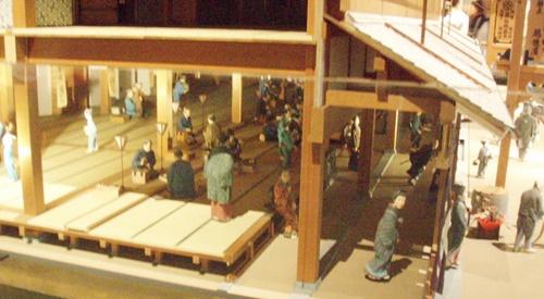 EdoTokyo博物館14.JPG
