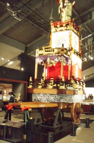EdoTokyo博物館15.JPG