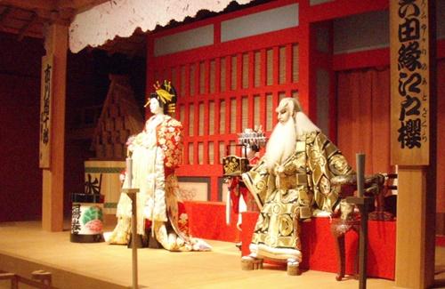 EdoTokyo博物館17.JPG