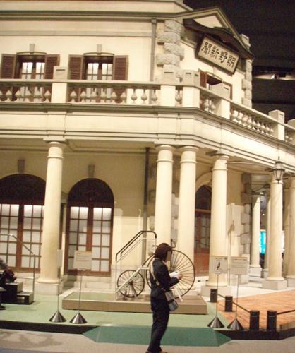 EdoTokyo博物館18.JPG