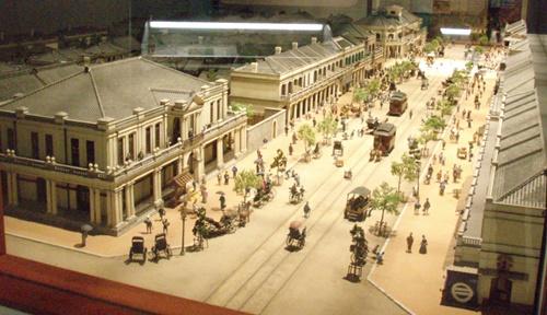 EdoTokyo博物館19.JPG