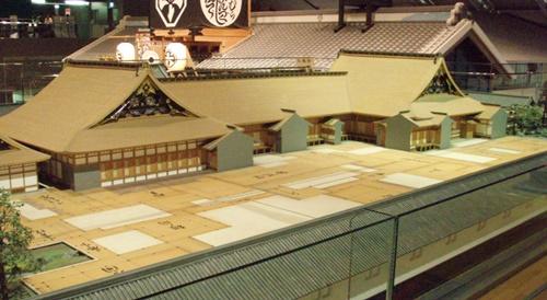 EdoTokyo博物館6.JPG