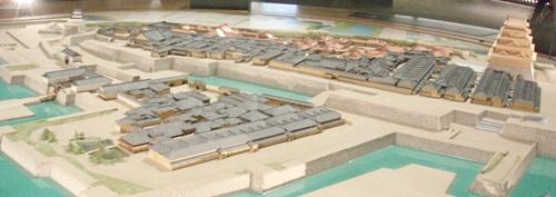 EdoTokyo博物館7.JPG