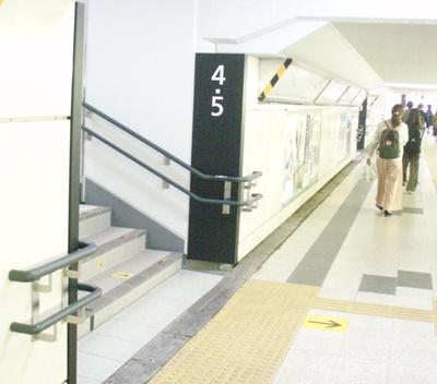 Hiroshima番線案内1.JPG
