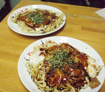 HiroshimaOkonomiyaki.JPG