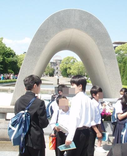 HoroshimaKouen2.JPG
