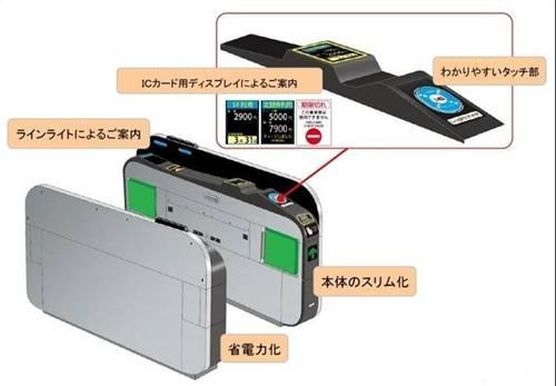JR新型自動改札.JPG