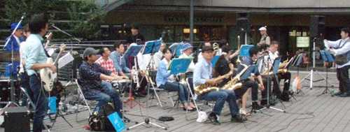 JazzPro2016-06.JPG