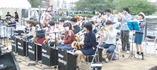 JazzPro2016-07.JPG