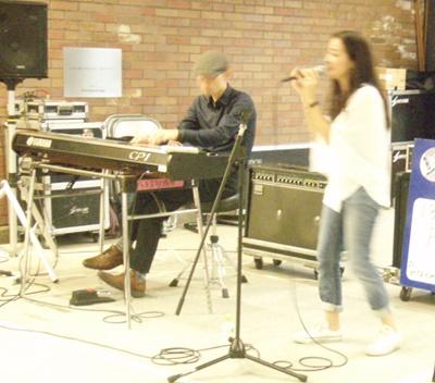 JazzPro2016-08.JPG