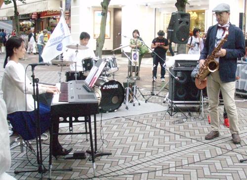 JazzPro2016-14.JPG