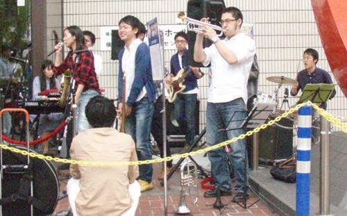 JazzPro2016-15.JPG