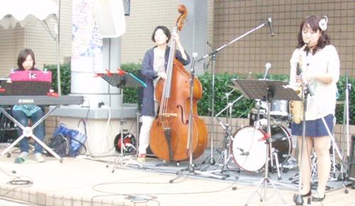 JazzPro2016-16.JPG