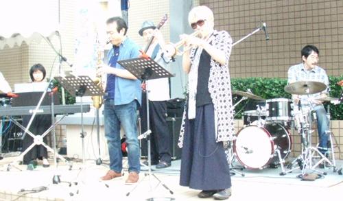 JazzPro2016-18.JPG