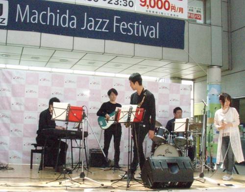 MachidaJazz2017-04-29-01.JPG