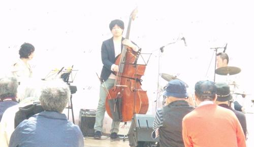 MachidaJazz2017-04-29-04.JPG