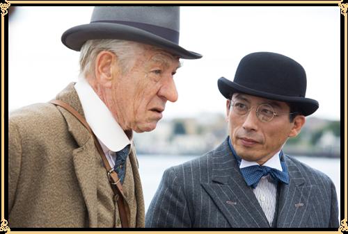 Mr.Holmes.png
