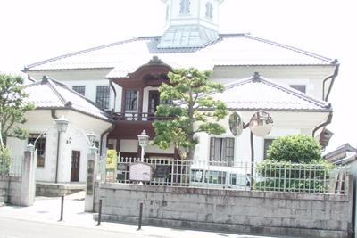 Oumihachiman7.JPG