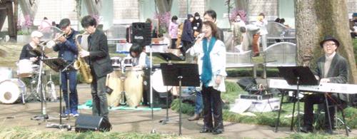 SetagayaMusiumSakuraMatsuri3.JPG