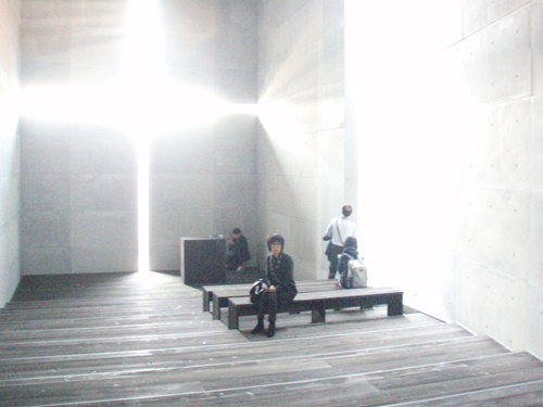 TadaoAndo6.JPG