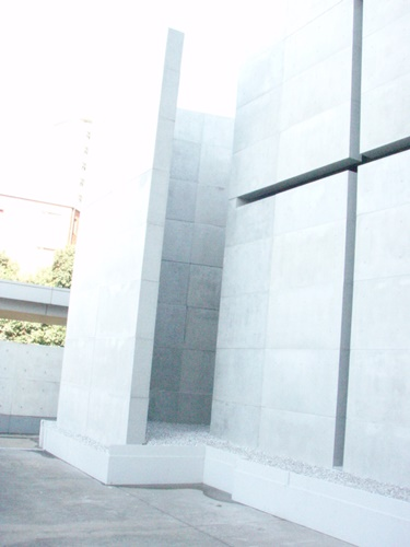 TadaoAndo7.JPG