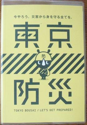 TokyoBousai1.JPG