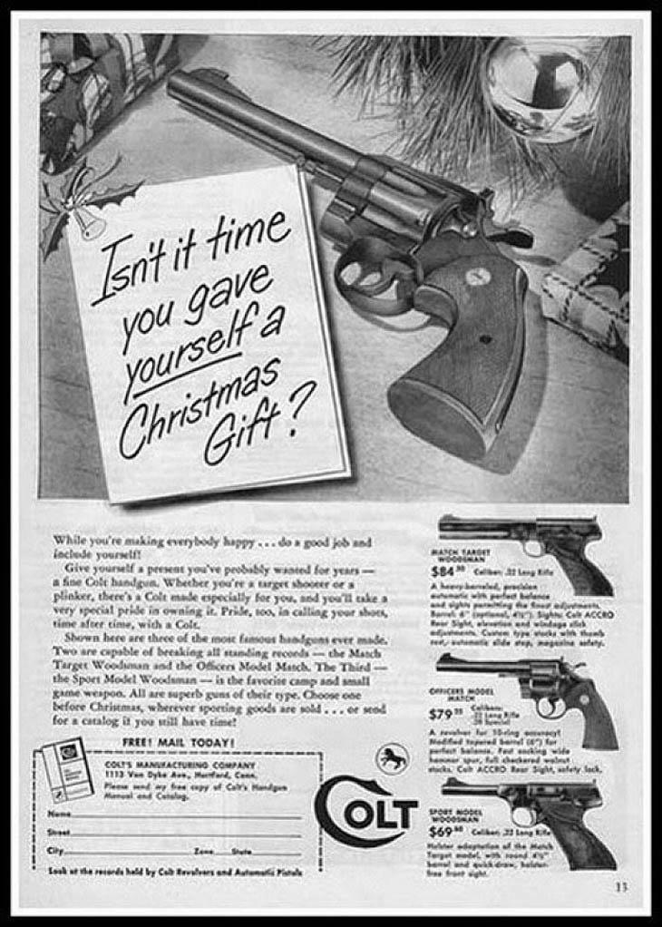 Colt Ad.jpg