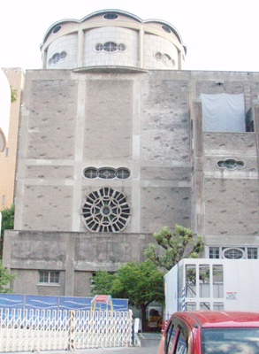 世界平和記念聖堂1.JPG