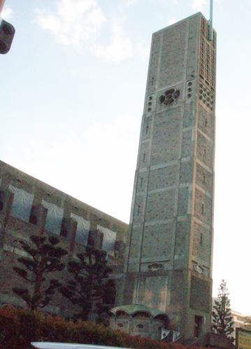 世界平和記念聖堂2.JPG