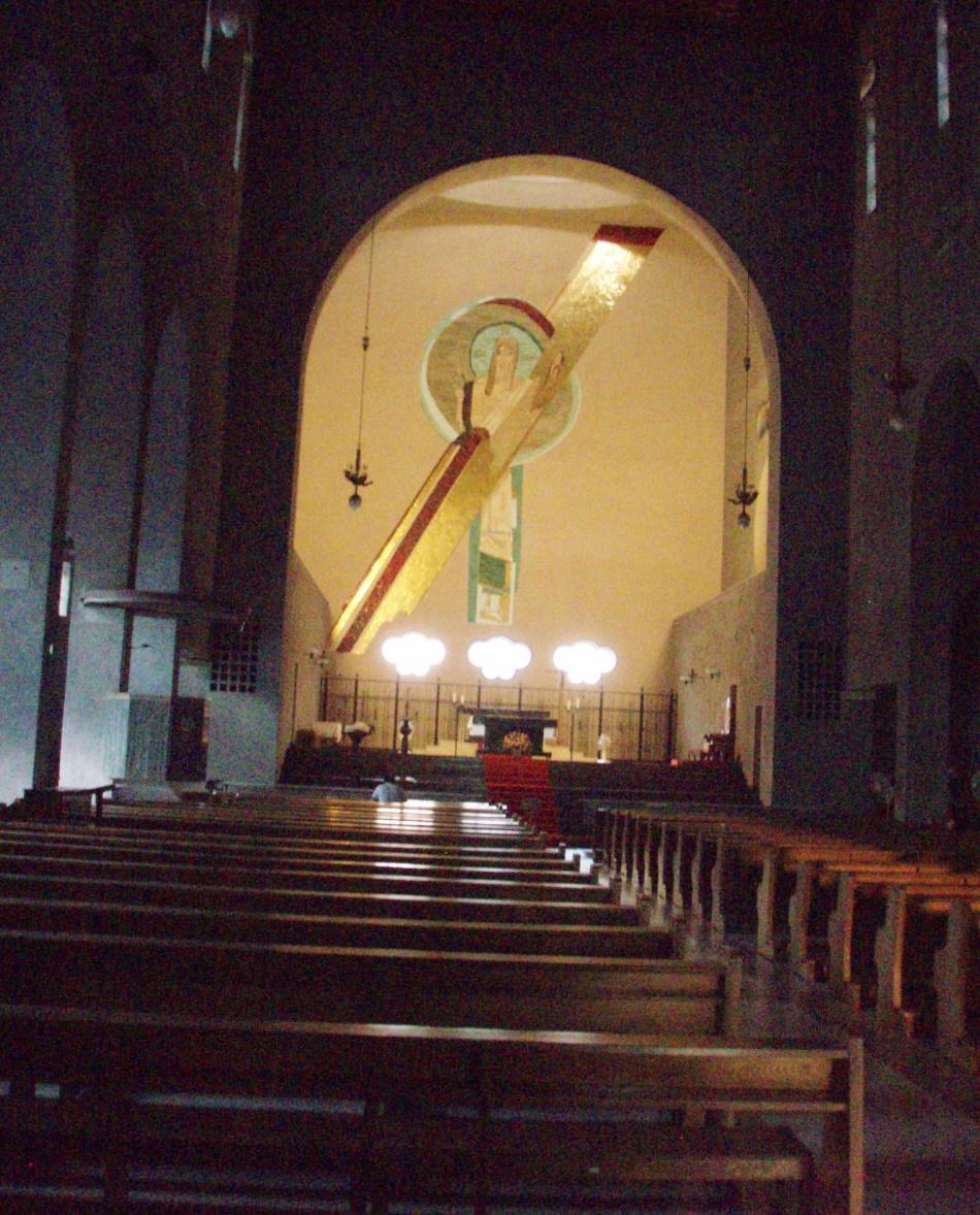 世界平和記念聖堂4.JPG
