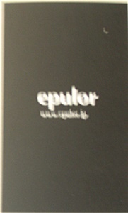 Epulor05.JPG