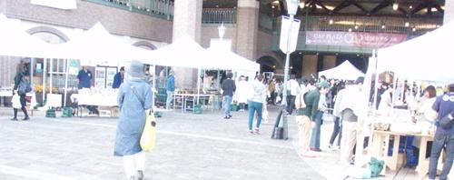 FantasticMarket05.JPG