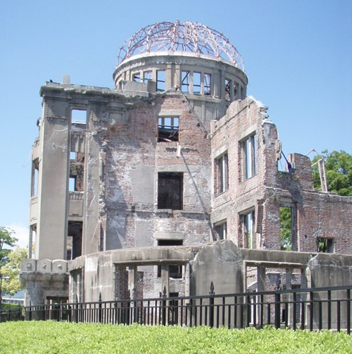HiroshimaAtmicDorm.JPG