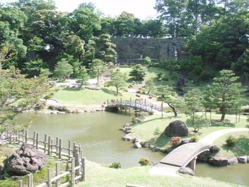 Kanazawa1805-12.JPG