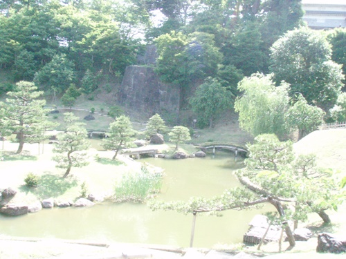 Kanazawa1805-13.JPG
