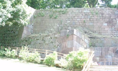 Kanazawa1805-14.JPG