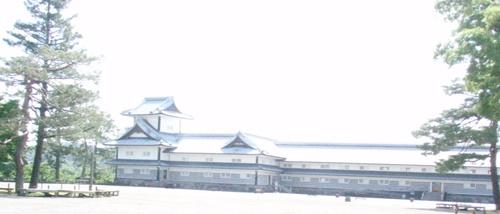Kanazawa1805-15.JPG