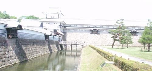 Kanazawa1805-16.JPG