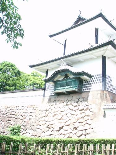 Kanazawa1805-17.JPG