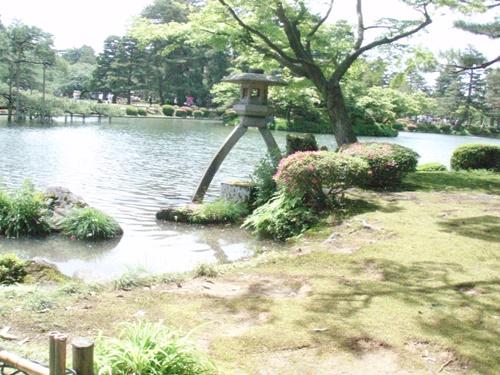 Kanazawa1805-18.JPG