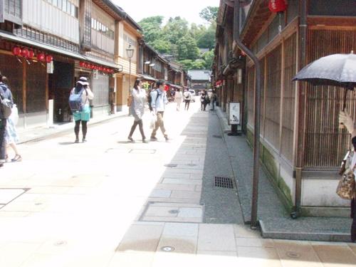 Kanazawa1805-22.JPG