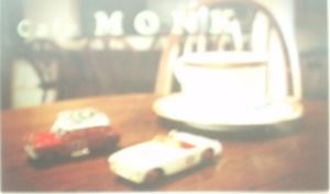 Monk06.JPG