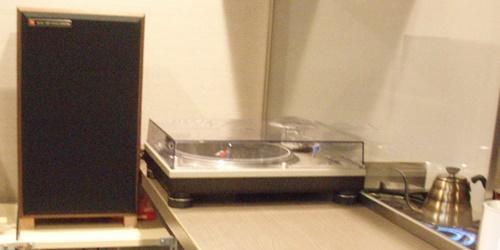 Music-and-Coffee03.JPG