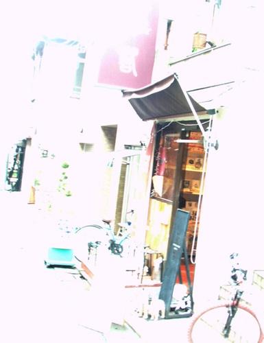 PannyaShimokita1811-01.JPG
