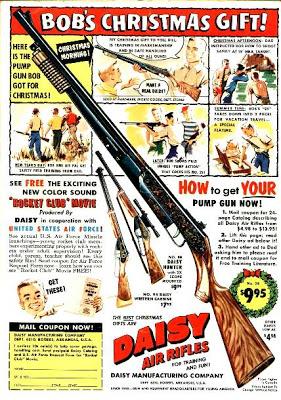 gun ad 2.jpg